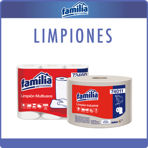 Limpiones